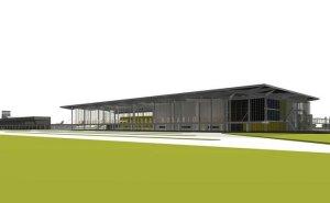 d-rosario-aeropuerto