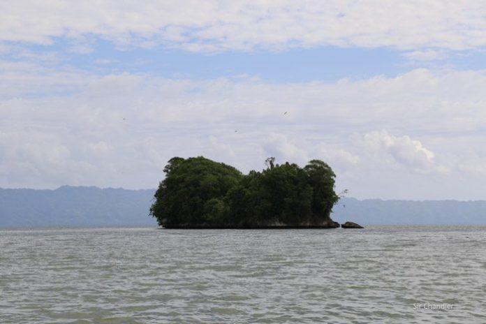 los-haitises-5484