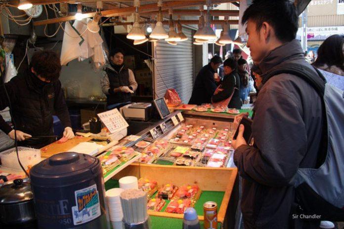 tokyo-fish-market-0410