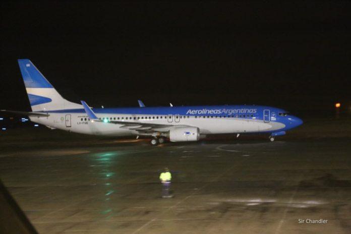 12-737-800-aerolineas