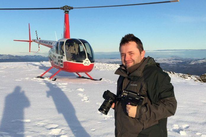 5-helicoptero-ushuaia