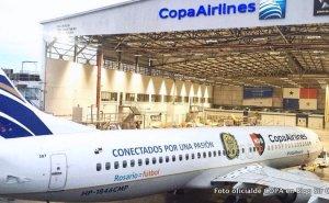737-COPA-rosario