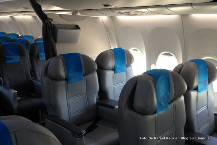737-club-economy