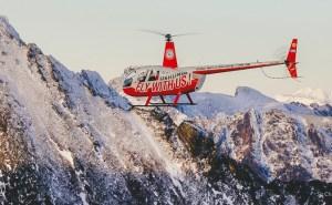 D-helicoptero-ushuaia-6990
