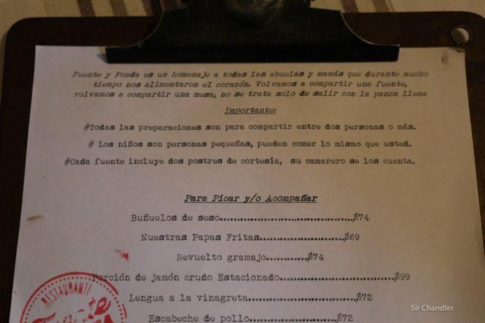 fuente-fonda-mendoza-5840