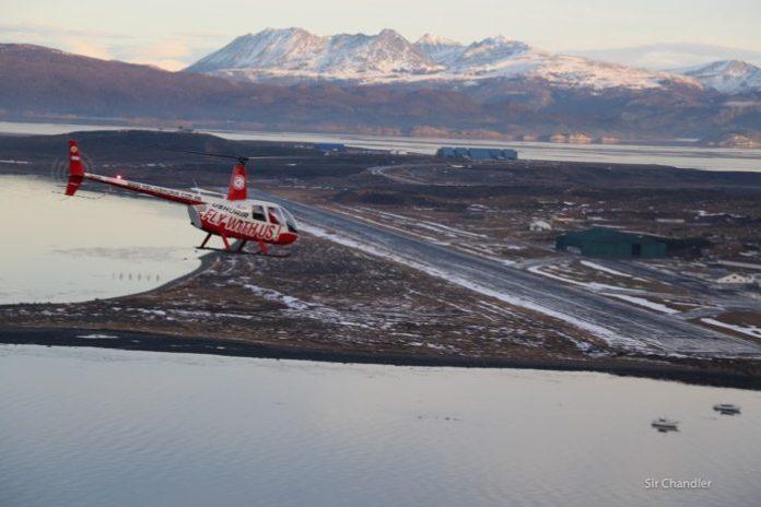 helicopteros-ushuaia-7051
