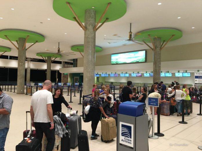 1-aeropuerto-punta-cana