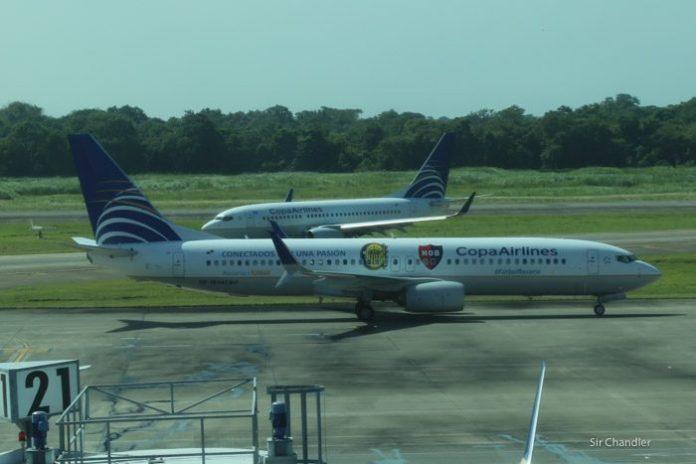 11-rosarino-737-copa