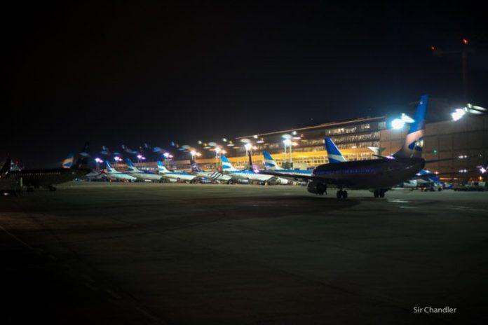 15-aeroparque-noche