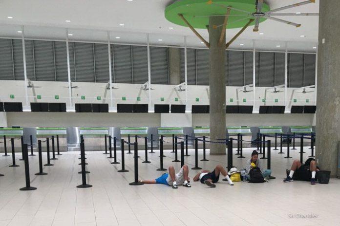 2-punta-cana-aeropuerto