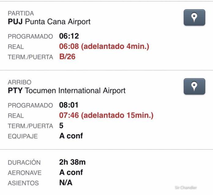 27-copa-vuelo-3098
