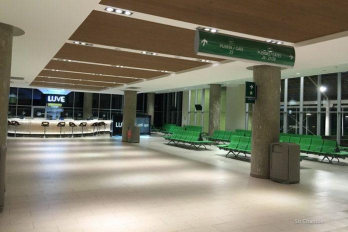 4-punta-cana-aeropuerto