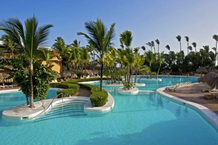 IBEROSTAR DOMINICAN REPUBLIC