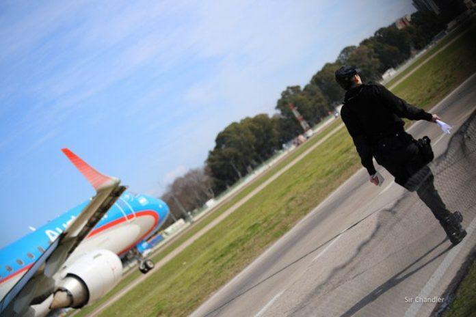 aeroparque-fotos-7784