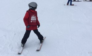 bayo-escuela-infantil-ski