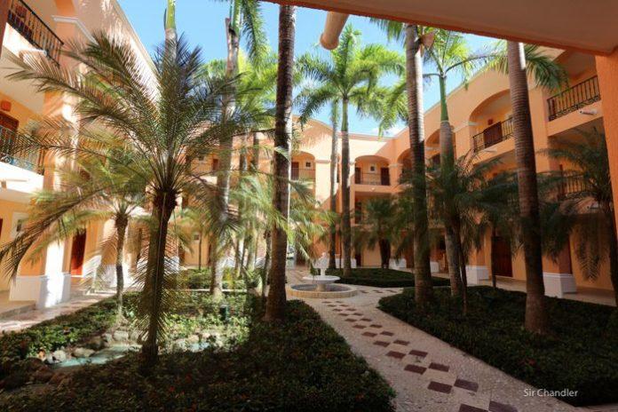 iberostar-hacienda-dominicus-8969