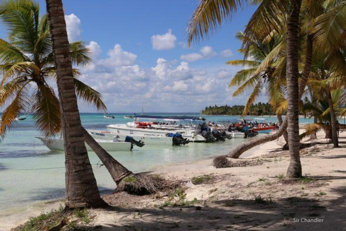 isla-saona-8963