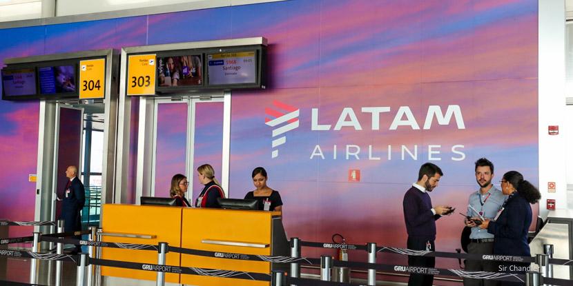 latam-aeropuerto