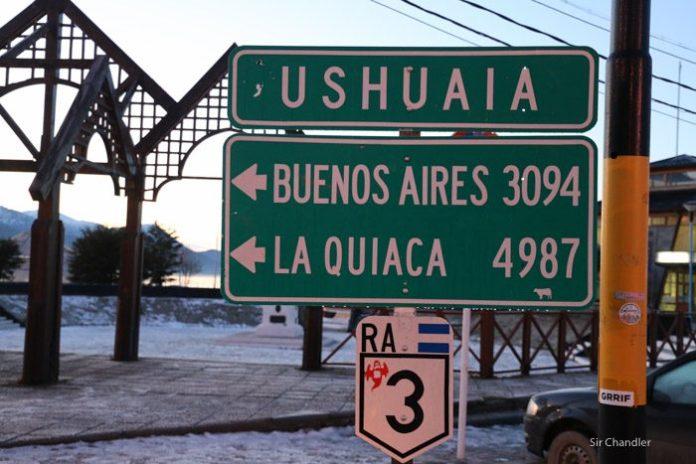 ushuaia-beagle-paseo-6754
