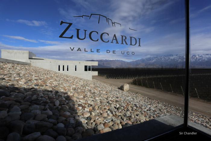 valle-de-uco-zuccardi-5950