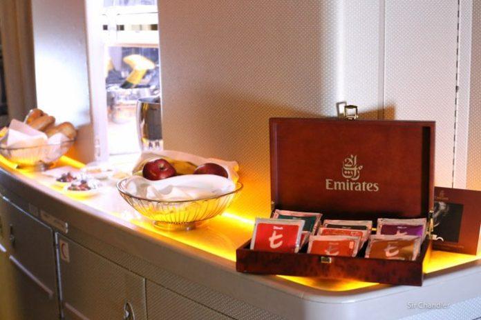 10-emirates-vuelo-dubai-9443