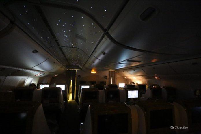 3-emirates-vuelo-dubai-9382