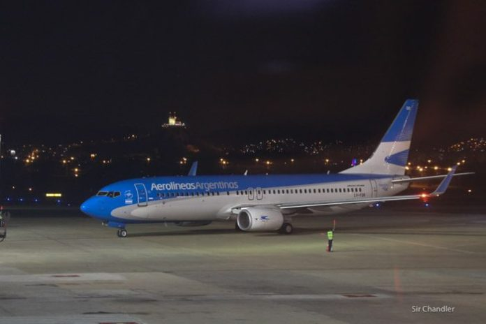 30-aerolineas-rio