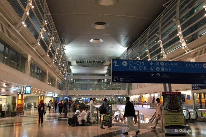30-dubai-aeropuerto