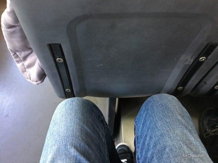 colectivo-asientos