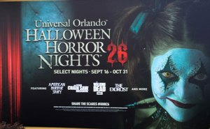 halloween-orlando-universal-830