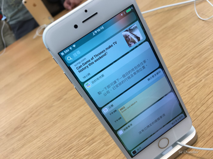 iphone-7-hong-kong-4121