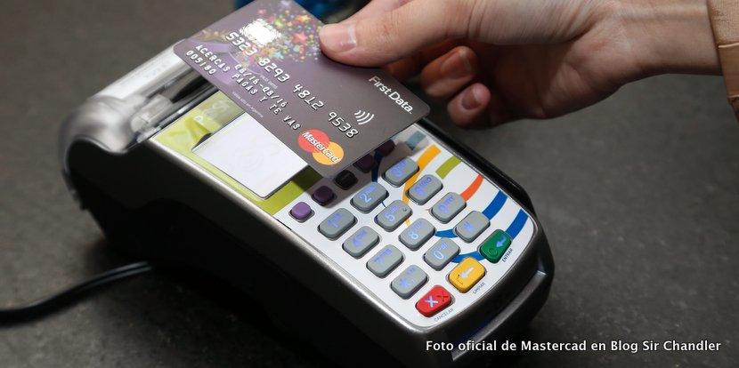 mastercard-contacto-pago