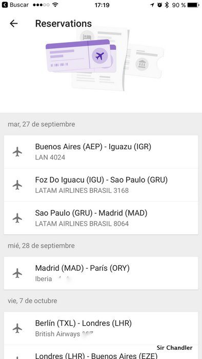 resumen-vuelos-google-trips