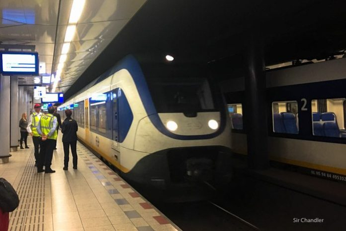 3-tren-amsterdam-aeropuerto