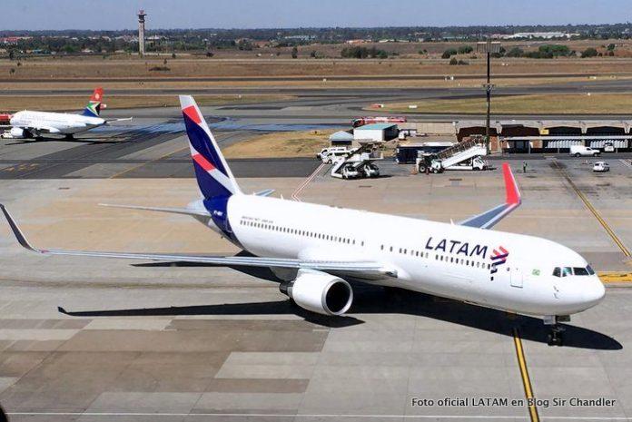 767-latam-sudafrica