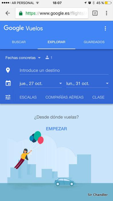 8-google-flights-iphone