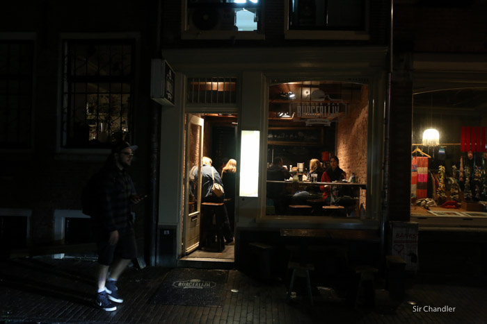 burgerlijk-amsterdams-hamburguesa-1481