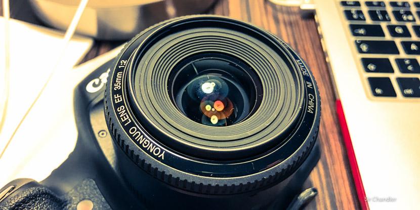 d-35mm-yongnuo-0013