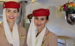 d-emirates-crew-0514