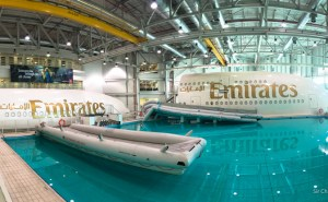 d-emirates-entrenamiento-4460