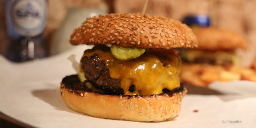 d-hamburguesa-amsterda%ef%bc%8c-1478