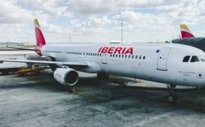 d-iberia-airbus-321-5040
