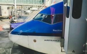 d-klm-737-paris