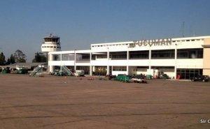 d-tucuman-aeropuerto