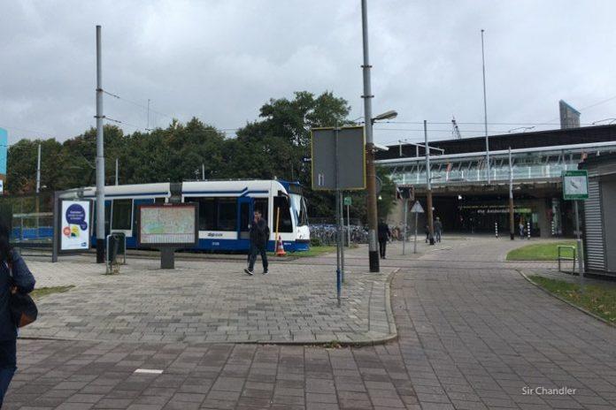holiday-inn-amsterdam-5394