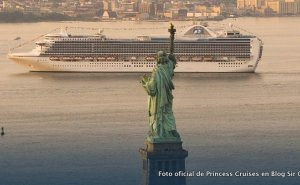 princess-nueva-york