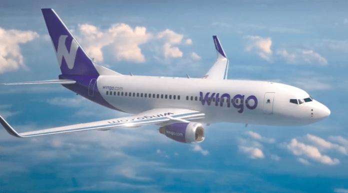 wingo-737