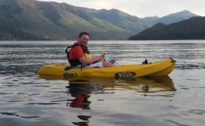 d-chandler-kayak-bariloche