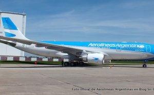 d-airbus-330-lv-gif-aerolineas