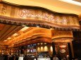 d-cheesecake-factory-dubai